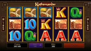 Tignish Casino