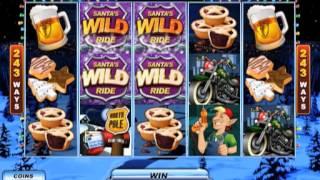 O`Leary Casino