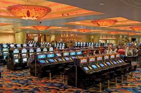 Rules and Etiquette in Canadian Casinos